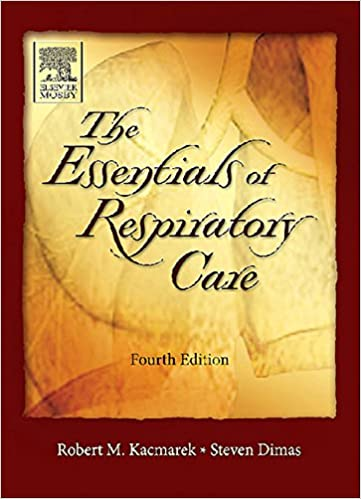 egan fundamentals of respiratory care ebook