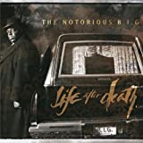 Life After Death - The Notorious B.I.G.