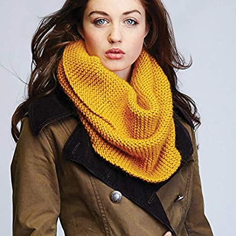 Grey Spinrite Patons Classic Wool Roving Yarn