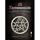 El necronomicon (Spanish Edition)