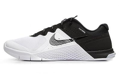 Nike Metcom 2 Training Shoe