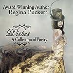 Wishes | Regina Puckett