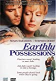 Earthly Possessions poster thumbnail