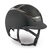 KASK Dogma Chrome Light Equestrian Ridin...