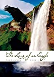 The Love of an Eagle - Book, Tony Hanna, 1456837729