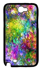 A Piece of Summers Design Hard Case for Samsung Galaxy NOTE 2 N7100 -1126027