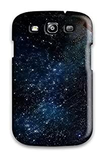 All Green Corp's Shop 4633143K24049631 Premium galactus Case For Galaxy S3- Eco-friendly Packaging