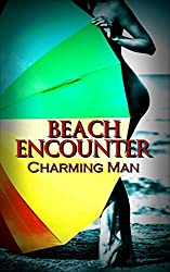 Beach Encounter