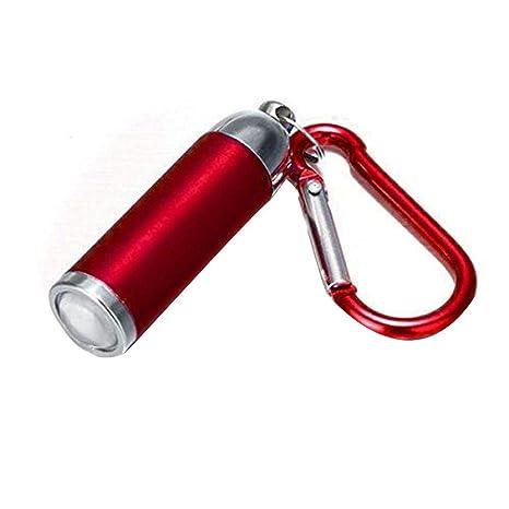 Linternas Led Pequeña para Ultra brillante Mini LED camping ...