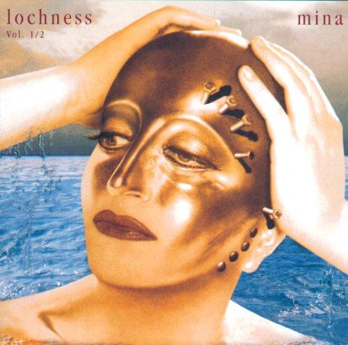 Mina - Lochness - Zortam Music