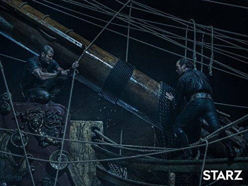 [VI] (Pirate Cost)