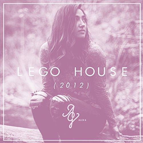 lego singer - 6