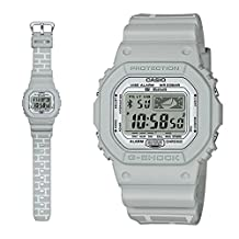 Casio G-Shock GB5600B-K8 Bluetooth Kevin Lyons Digital Watch