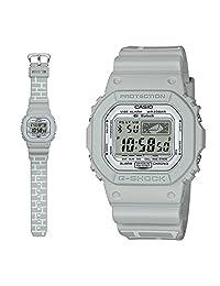 Casio G-Shock GB5600B-K8 Bluetooth Kevin Lyons Digital Watch