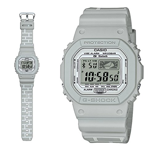 Casio G Shock Limited Bluetooth GB5600B K8