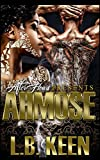 #10: Ahmose