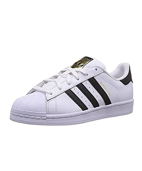 adidas superstar weiß 37