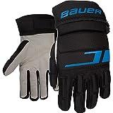 Bauer Junior Performance Players Glove (Pair)
