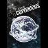 Anticopernicus