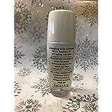 Cheap Tatcha The Essence Plumping Skin Softener Travel Size 0.5 oz