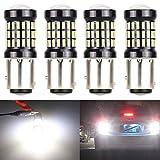 AMAZENAR Automotive Tail Light Bulbs