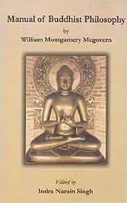 Best books on buddhist philosophy