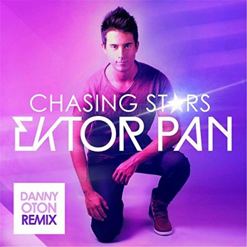 Chasing Stars (Danny Oton Radio Mix)