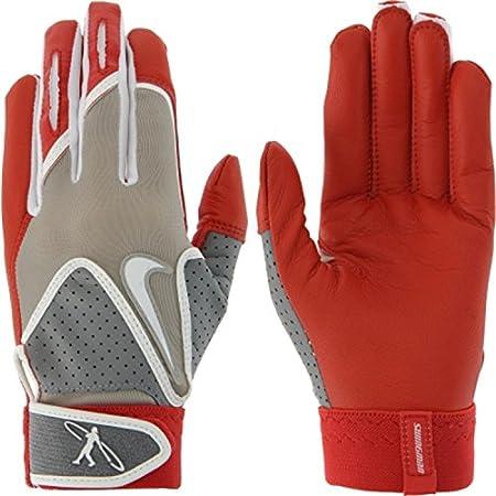 Nike Swingman Batting Glove