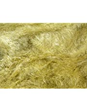Tapón de Lana de roca (X5)–2,5x 2,5x 4,0–Rock Wool Plug