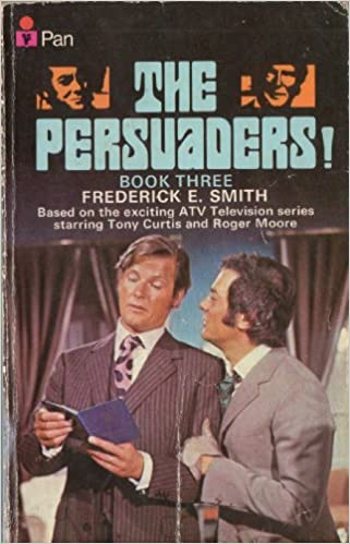 Image result for Frederick E. Smith persuaders
