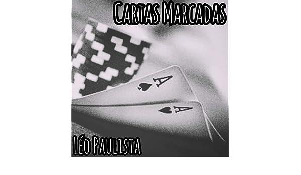 Cartas Marcadas by Léo Paulista on Amazon Music - Amazon.com