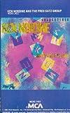 Word Jazz W/Ken Nordine  Nordine,Ken