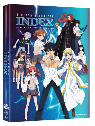 a-certain-magical-index-season-1-part-two