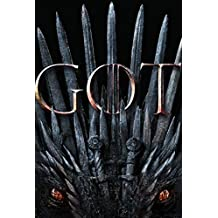 Game of Thrones:S8