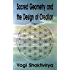 Sacred Geometry - Designs of Creation