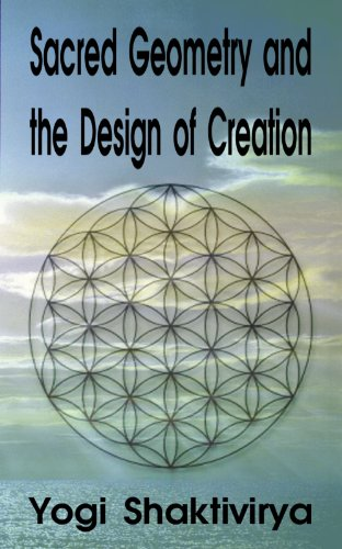 Sacred geometry designs of creation kindle edition by russell sacred geometry designs of creation by symonds russell fandeluxe Images
