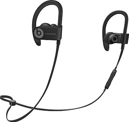 Powerbeats3 Écouteurs sans fil Powerbeats 3 Écouteurs sans fil