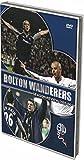 Bolton Wanderers 2005/2006 Season Review [DVD]