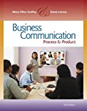 Business Communication 9780538466264