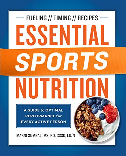 24 Best New Nutrition eBooks To Read In 2019 - BookAuthority