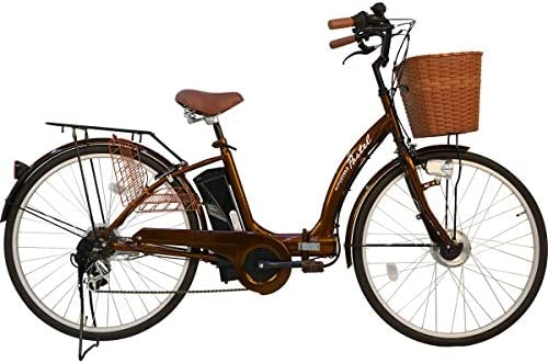 折りたたみ 自転車 イオン