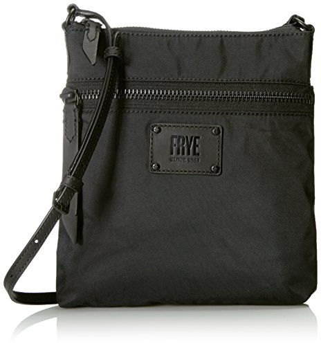 Frye Crossbody Handbags - 4