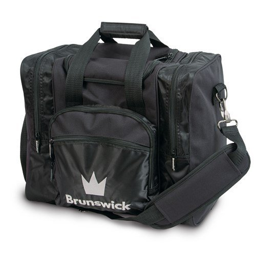 brunswick-edge-single-tote-bowling-bag-black