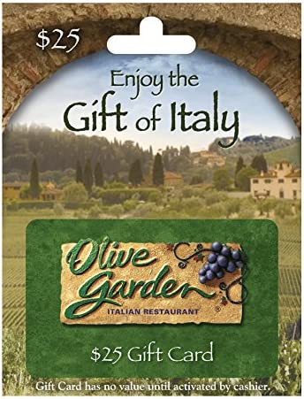 20% off Olive Garden Lunch Coupon - AddictedToSaving.com