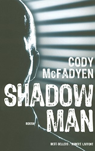 Cody Mcfadyen Ebook Gratis