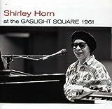 At The Caslight Square 1961 + Loads Of Love + 3 Bonus Tracks