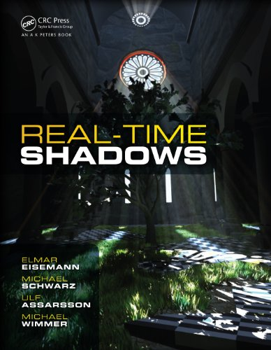 Download Real-Time Shadows Pdf