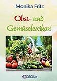 Obst- und Gemüselexikon