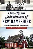 One-Room Schoolhouses of New
