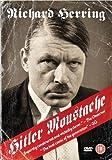 Richard Herring - Hitler Moustache [2010]